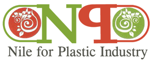 nile for plastic industry