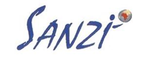 sanzi